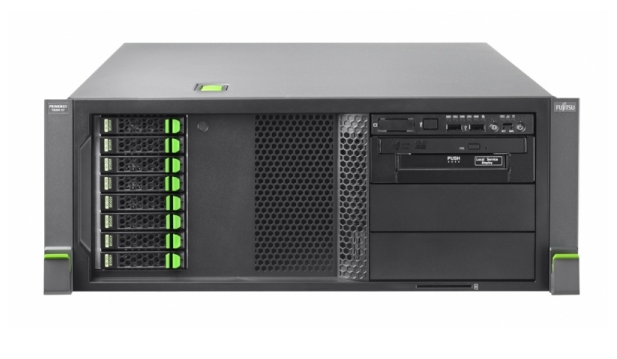 X86服务器