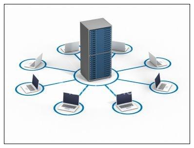 独立ip云服务器