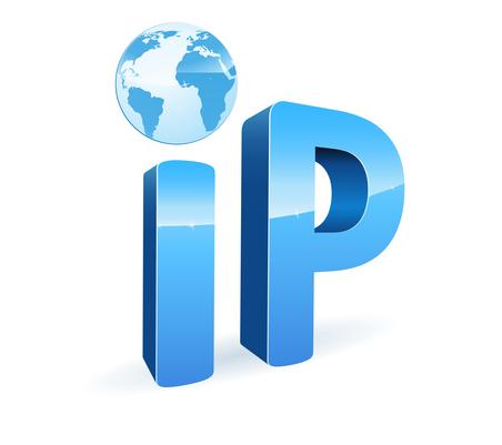 美国独立ip服务器
