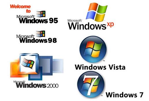 美国服务器常用操作系统
