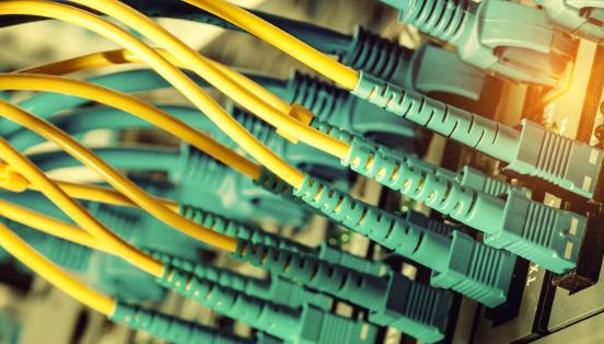 美国服务器租用IP被封的原因都有哪些?