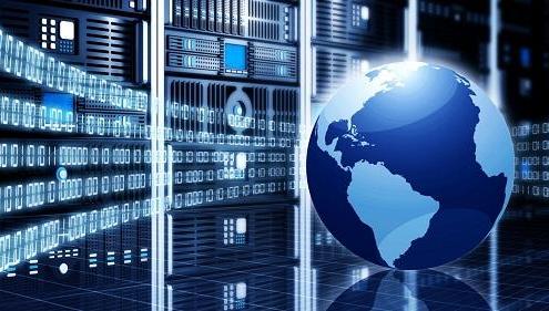 RAKsmart抗攻击美国高防服务器租用推荐
