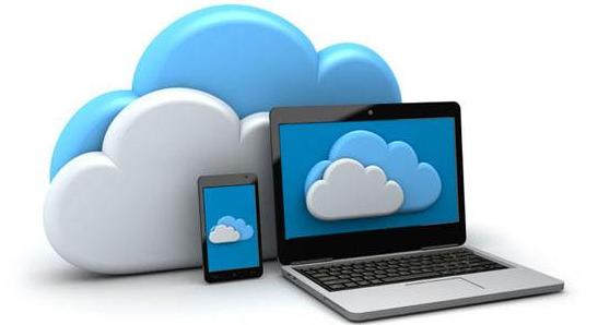RAKsmart:美国云服务器和美国服务器的区别