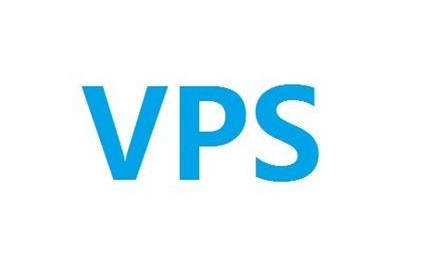 美国VPS租用价格便宜的主要原因
