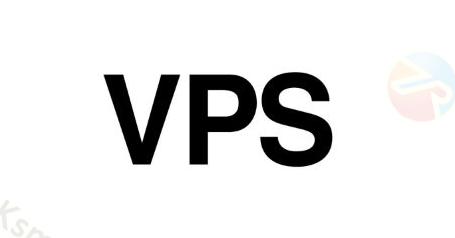 百兆带宽不限流量美国VPS租用注意事项
