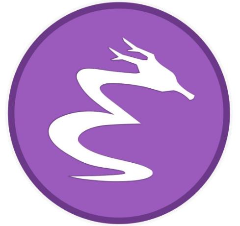 Emacs文本编辑器