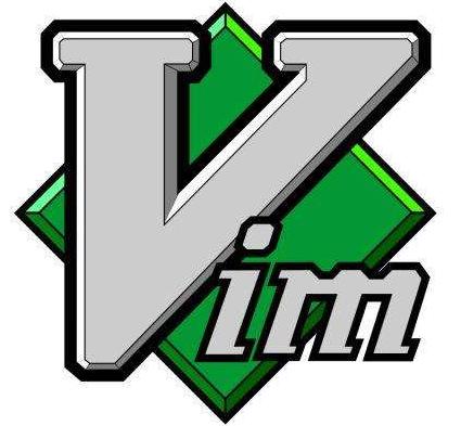 Vim文本编辑器