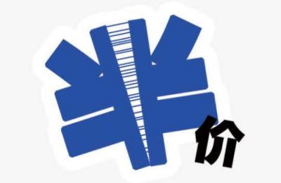 RAKsmart日本站群服务器半价促销