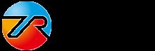 RAKsmart美国服务器评测