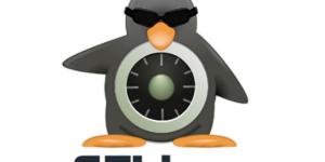 CentOS 7关闭SELinux的教程