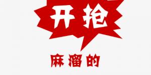 8月促销:美国站群服务器限量抢购中!