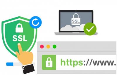 RAKsmart上线SSL证书
